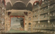 Drury_lane_interior_1808