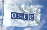 OSCE Flag_reduced size