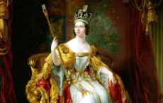 Queen_Victoria-by_George_Hayter
