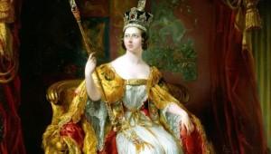 Queen_Victoria-by_George_Hayter