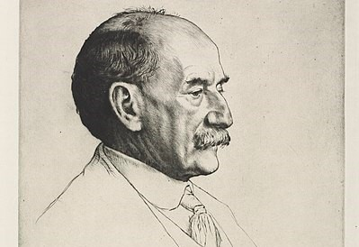 403px-William_Strang_-_Thomas_Hardy_Facing_Right_-_1946.385_-_Cleveland.._CROPPED