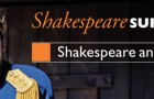 Shakespeare Survey banner