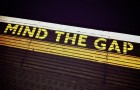 mind-the-gap-1876790_960_720