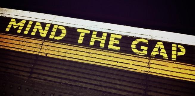 mind-the-gap-1876790_960_720