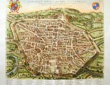 1065px-Mappa_di_Bologna_del_Blaeu