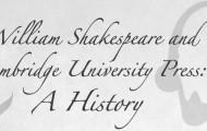 shakespeare banner img