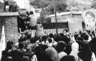 Iran_hostage_crisi