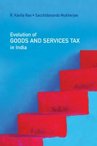 Evolution of GST_front cover