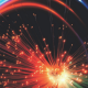 Introducing Photonics cover blog headline image