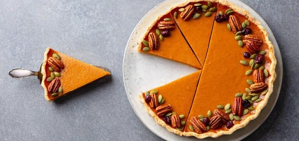 Pie blog image
