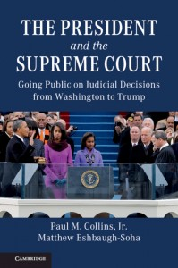 The President and the Supreme Court