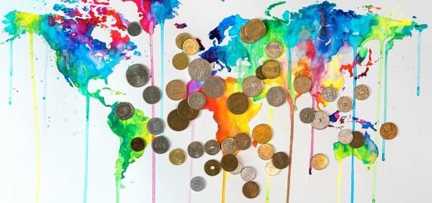 K Bhatt blog piece image 1
