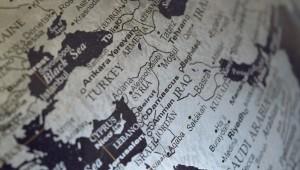 syria-1034467_1920