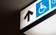 Disability, Health, Law, and Bioethics image