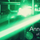 60th Anniversary of the Laser