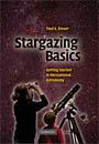 stargazing-thumb