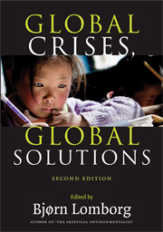 globalcrises
