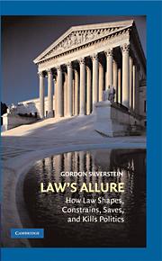 laws-allure