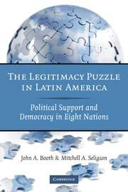 legitimacy-cover