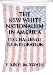 new-white-nationalism