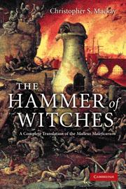 hammer-cover