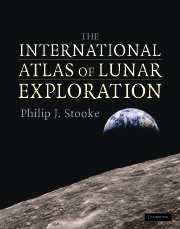 InternationalAtlasofLunarExplorationCover