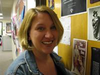 MelissaBradshaw