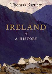 IrelandAHistory_Cover
