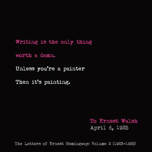 Writing-Ten