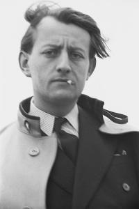 Malraux-Freund-1935