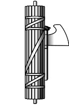 Fascio Axe