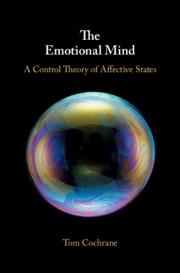 The Emotional Mind By Tom Cochrane