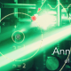 What are those? - 60th anniversary of the laser