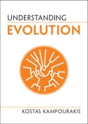 Understanding Evolution by Kostas Kampourakis Part of the Understanding Life series.